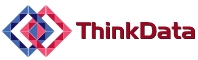 Logo_ThinkData
